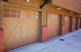 Garage Doors Kingwood