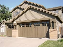 Garage Door Company Kingwood