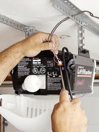 Garage Door Openers Repair Kingwood